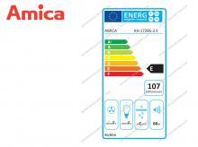 AMICA KH 17285-2 E