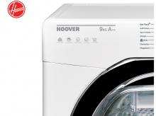 HOOVER GDX HY9A2TCEX-84