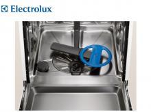 ELECTROLUX ESL8523RO + 10 let záruka na motor!