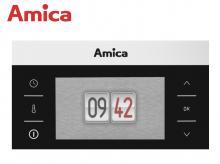 AMICA TIF 212 TOAX