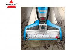 Bissell 2225n crosswave pet pro 3-in-1
