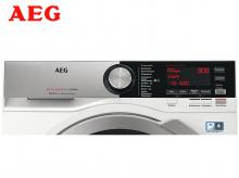 AEG L8WE86605 + záruka 3 roky!