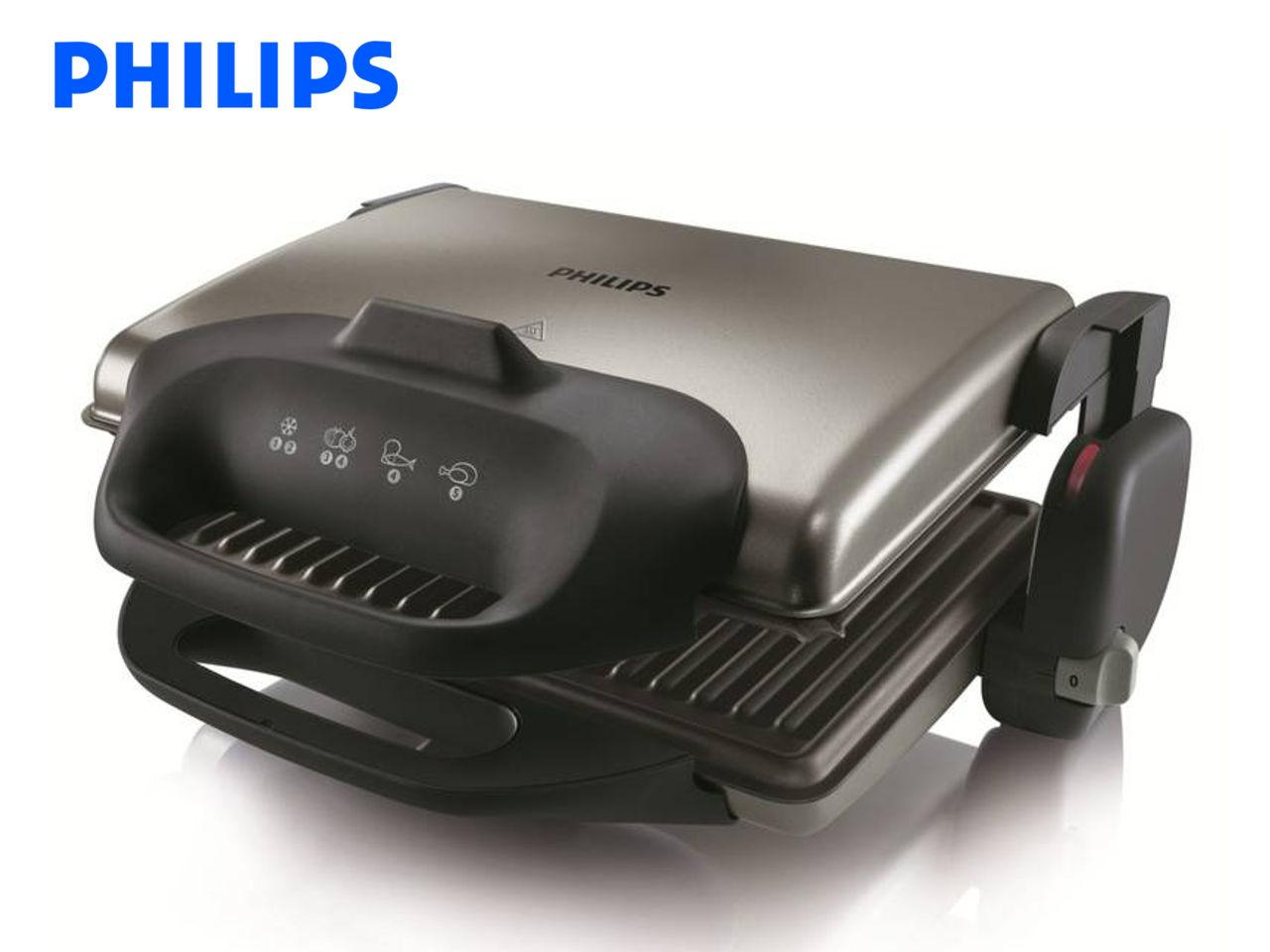 PHILIPS HD4467/90 | CHAT on-line podpora PO-PÁ 8-22.00!!