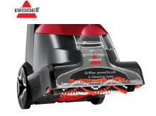BISSELL 2009N StainPro 6