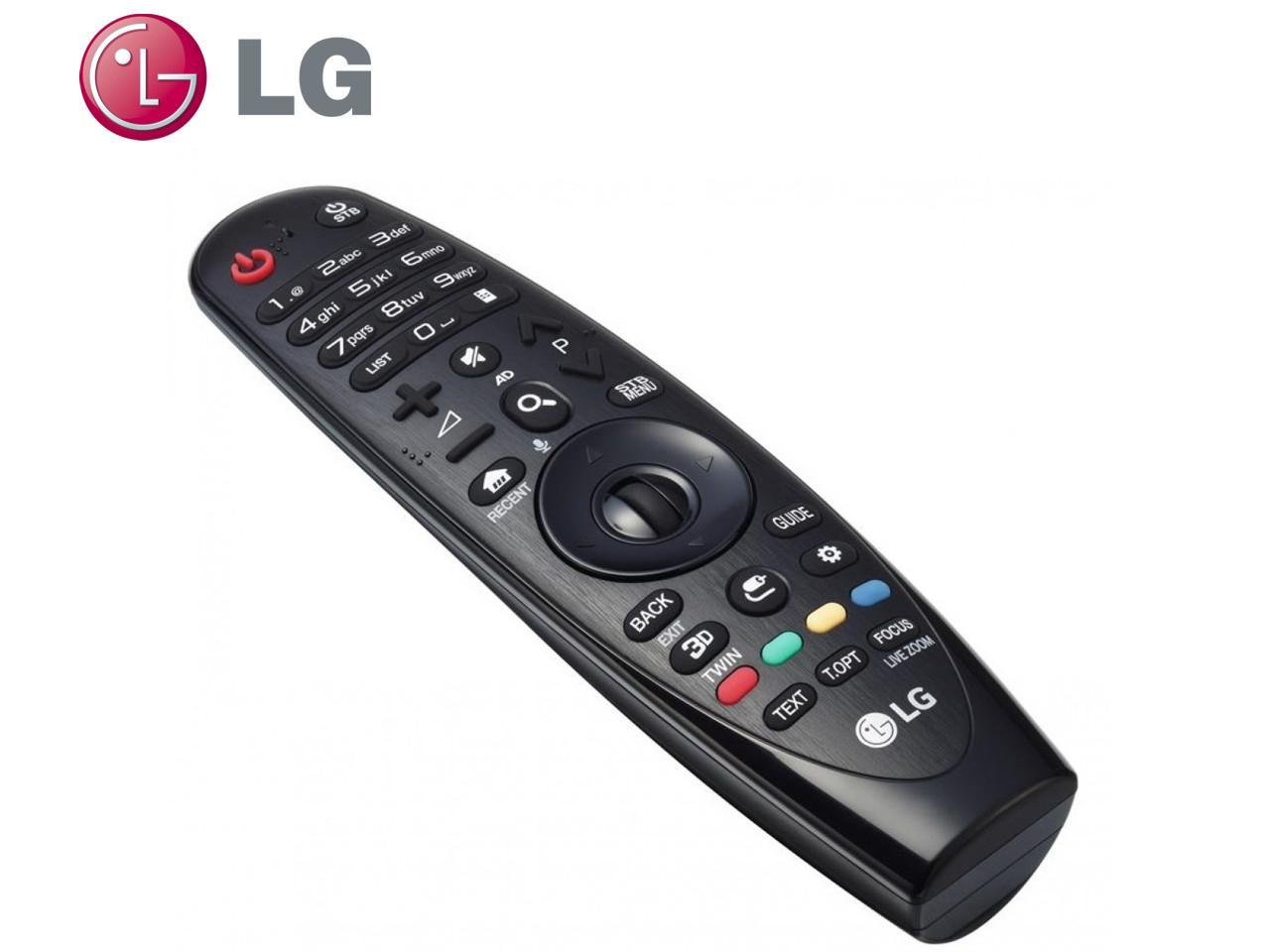 LG AN-MR650 | CHAT on-line podpora PO-PÁ 8-22.00!!