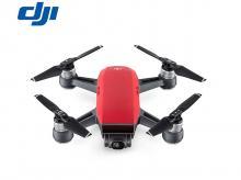 DJI Spark Lava Red (DJIS0203)