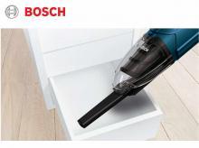 BOSCH BBH21830L Readyy'y