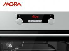MORA VT 433 BX