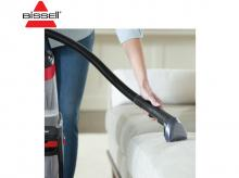 BISSELL 1858N Revolution Proheat 2X