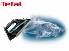 TEFAL FV5640E0 TurboPro