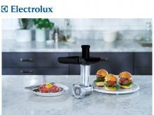ELECTROLUX EKM3400