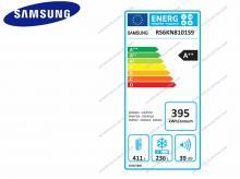 SAMSUNG RS6KN8101S9 (ekv. model RS66N8101S9) + záruka 3 roky!