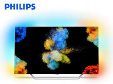 PHILIPS 55POS9002