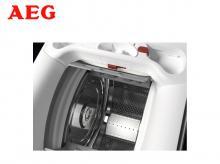 AEG LTX7C562C + 10 let záruka na motor!