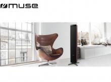 MUSE M-1280DWT