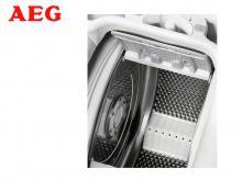 AEG L78260TLC1 + 10 let záruka na motor!