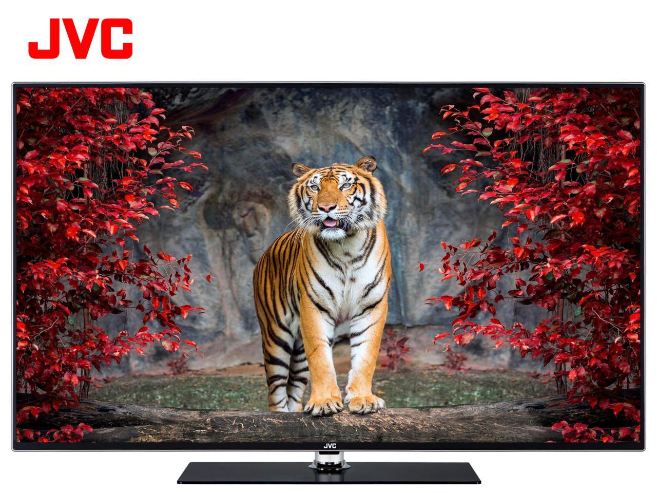 JVC LT-65V93JU + 700 Kč na dárky nebo další nákup | CHAT on-line podpora PO-PÁ 8-22.00!!