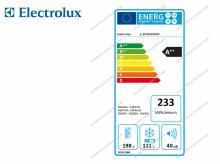 ELECTROLUX EN3201MOW