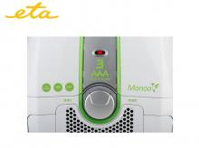 ETA Manoa 2501 90010