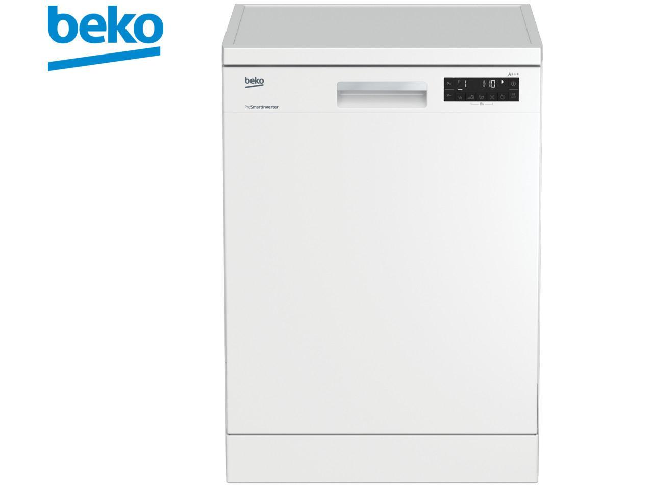 BEKO DFN 28430 W