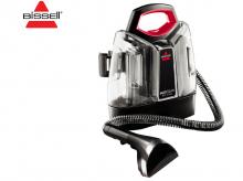 BISSELL 4720M Multiclean Spot & Stain