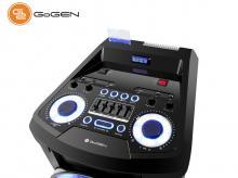 GoGEN BPS733