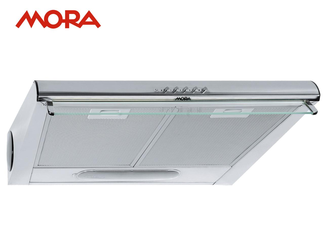 MORA OP 620 X