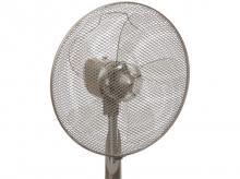 Stojanový ventilátor BESTRON ADV45S