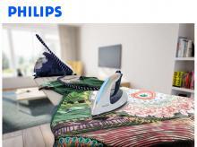 PHILIPS GC9635/20 PerfectCare Elite