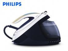 PHILIPS GC9635/20 PerfectCare Elite