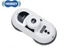 HOBOT 188
