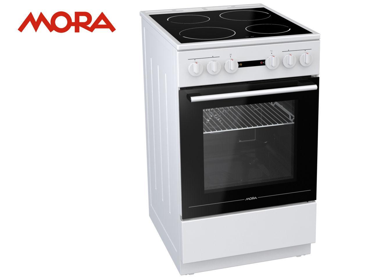 MORA C 110 AW