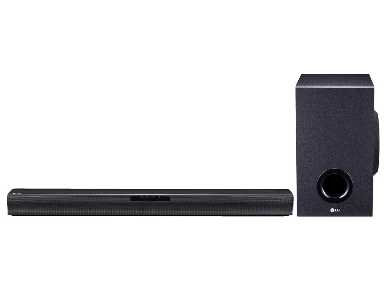 LG SJ2 + 100 Kč na dárky nebo další nákup | CHAT on-line podpora PO-NE do 23 hodin!!