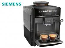 SIEMENS TE654509DE