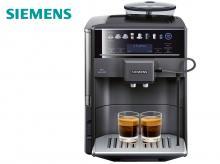 SIEMENS TE604509DE