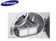 SAMSUNG DV81M5210QW/EG
