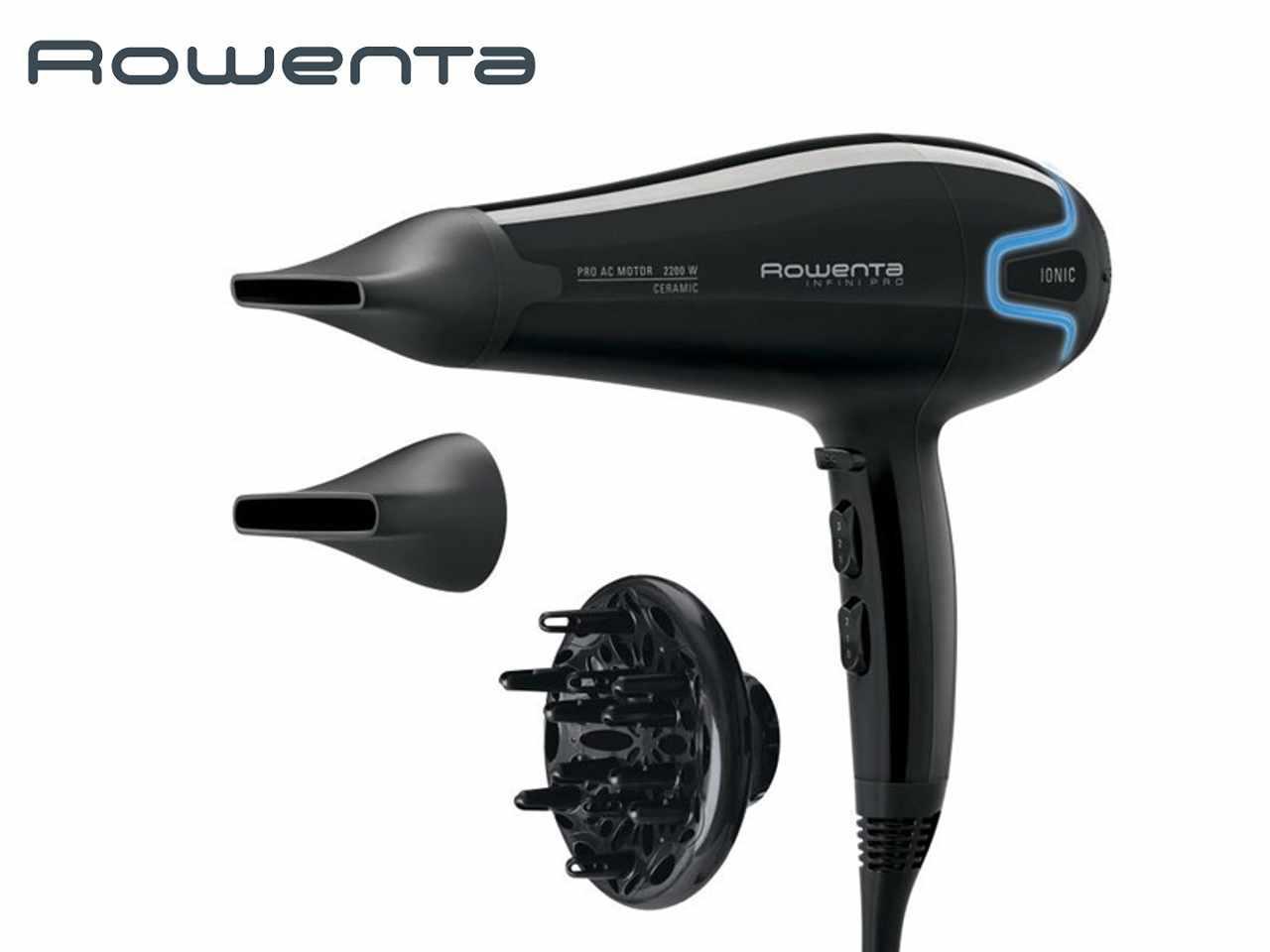 ROWENTA CV8730D0
