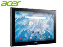 ACER Iconia One 10 FHD (NT.LE0EE.001), 32 GB, černý