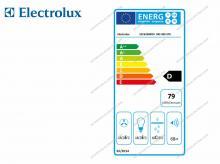 ELECTROLUX EFC62380OX + uhlíkový filtr