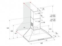 INDESIT UHPM 6.3F CS X