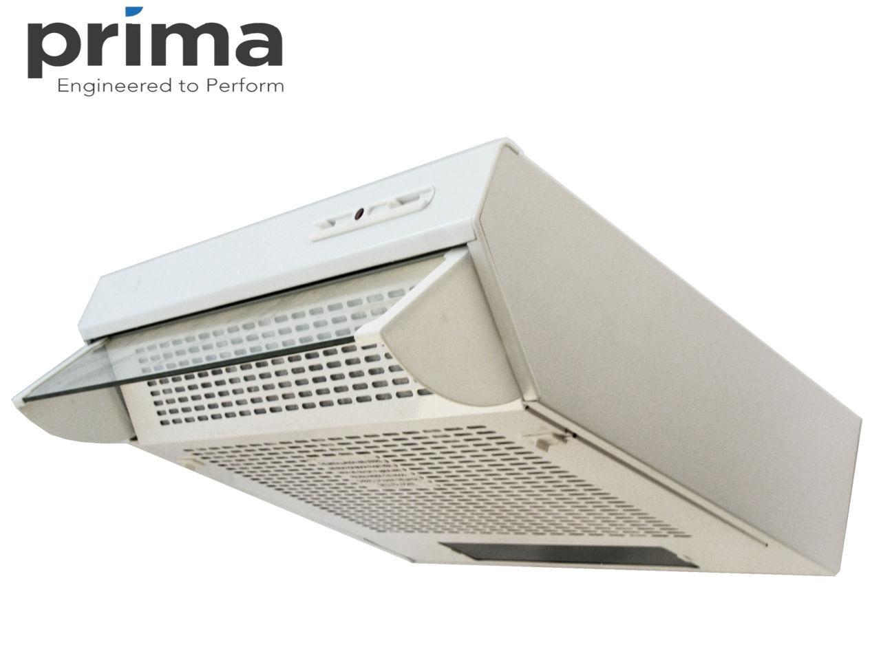 PRIMA LIA110