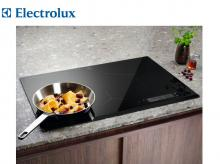 ELECTROLUX EIS84486