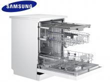 SAMSUNG DW60M6050FW + záruka 3 roky!