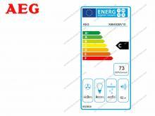 AEG X66453BV10