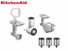 KITCHENAID 5KSMFPPC