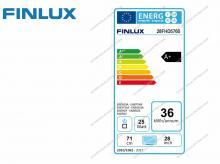 FINLUX 28FHD5760