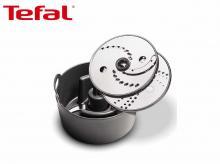 TEFAL DO822138 Double Force