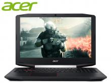 ACER Aspire VX15 (NH.GM2EC.009)