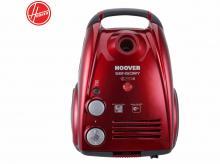 HOOVER SN75011 Sensory