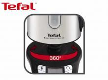 TEFAL KI240D30 Control Express